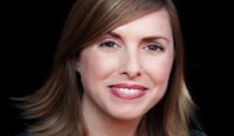 Sara Thacker