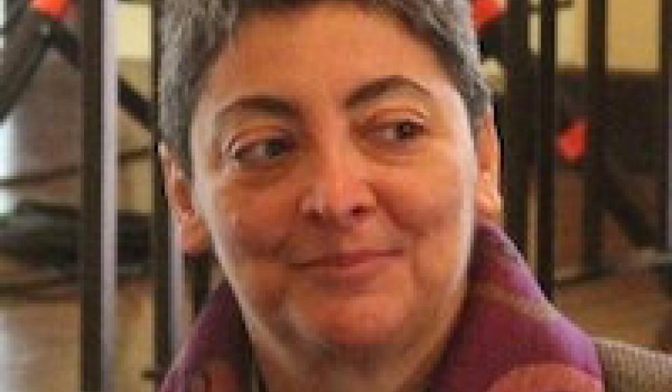 Inette Dishler